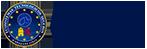 Abogadociber: Formación en Ciberseguridad Logo